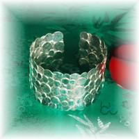 Pieces perfect pair bracelet