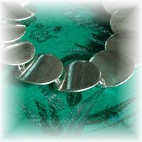 Bracelets 14