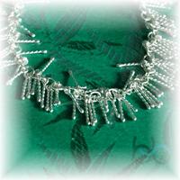 Bracelets 16